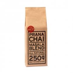 圖2-1 波納澳調味茶250g裝