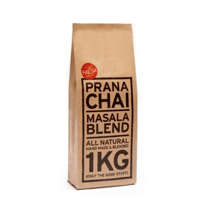 圖2-2 波納澳調味茶1Kg裝